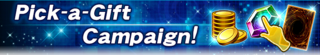 PickaGiftCampaign-Banner.png
