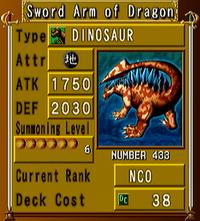 SwordArmofDragon-DOR-NA-VG.png