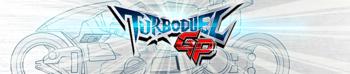 Turbo Duel Grand Prix
