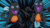 GiftFiendToken-JP-Anime-5D-NC.png