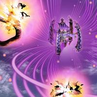 LaserQlip-LOD2-JP-VG-artwork.png