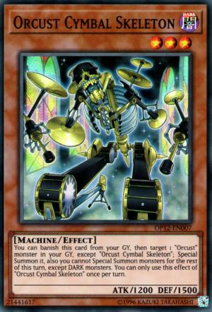 OrcustCymbalSkeleton-OP12-EN-SR-UE.png