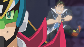 Vrains 060.png
