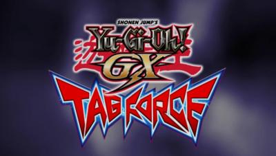 Yu-Gi-Oh! GX Tag Force logo.png