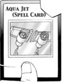 AquaJet-EN-Manga-ZX.png
