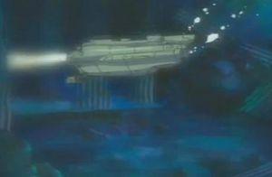 DMx145 Poseidon 3 enters a temple.jpg