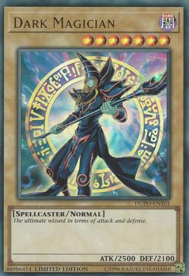 Normal Monster - Yugipedia - Yu-Gi-Oh! wiki