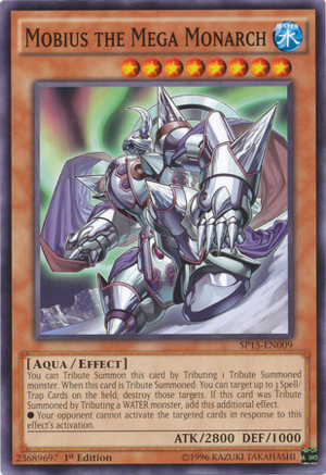 MobiustheMegaMonarch-SP15-EN-C-1E.png
