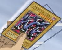 SerpentNightDragon-JP-Anime-DM.png