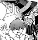 Ventriloquist manga portal.png