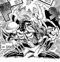 BlackSkullDragon-JP-Manga-DM-NC.png