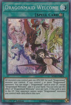 DragonmaidWelcome-MYFI-EN-ScR-1E.png