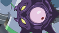 EggClutch-JP-Anime-VR-NC-2.png