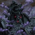 InfestationPandemic-LOD2-JP-VG-artwork.png