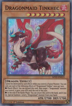 DragonmaidTinkhec-MYFI-EN-SR-1E.png