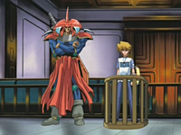 Joey and Flame Swordsman.png