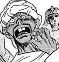 Mushara manga portal.png