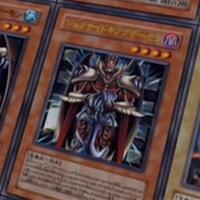 TerrorkingArchfiend-JP-Anime-DM.png