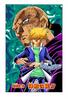 Yu-Gi-Oh! Duel 210 - bunkoban - JP - color.png