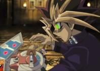 Yugi's Hand (Alpha and Gamma) (Eng)-0.png