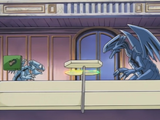 Yugioh027.png