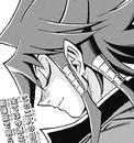 Aigami manga portal.png