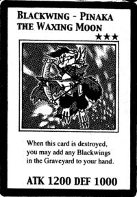 BlackwingPinakitheWaxingMoon-EN-Manga-5D.png
