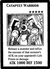 CatapultWarrior-EN-Manga-5D.png