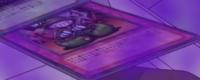 Graverobber-JP-Anime-5D.png