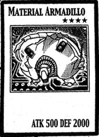 MaterialArmadillo-EN-Manga-R.png
