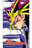 Yu-Gi-Oh! Duel 224 - bunkoban - JP - color.png