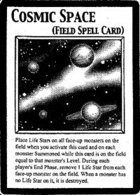 CosmicSpace-EN-Manga-R.png