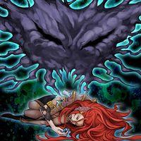 CreepingDarkness-LOD2-JP-VG-artwork.jpg