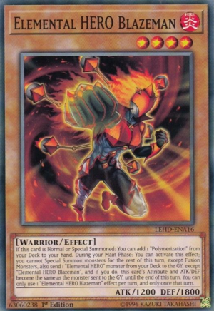 ElementalHEROBlazeman-LEHD-EN-C-1E.png