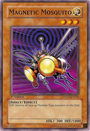 MagneticMosquito-PTDN-EN-C-1E.png