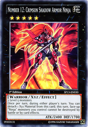 Number12CrimsonShadowArmorNinja-SP13-EN-C-1E.png