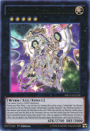StellarknightConstellarDiamond-MP15-EN-UR-1E.png