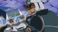 YuseiFieldOnTetsuDuelRunnerScreen-Episode001-Mistake.png