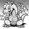 BabyDragon-JP-Manga-DM-CA.png