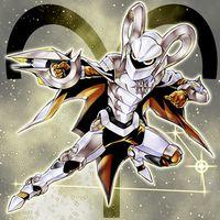 ConstellarSheratan-LOD2-JP-VG-artwork.jpg