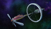 SpaceField-JP-Anime-ZX-NC.png