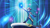 Vrains 002.png