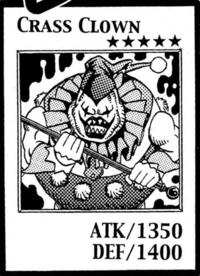 CrassClown-EN-Manga-DM.png