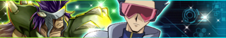 MysteriousTurboDuelistishere-Banner.png