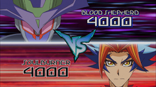 Soulburner VS Blood Shepherd.png