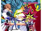 Yu-Gi-Oh! Duel 170 - bunkoban - JP - color.png