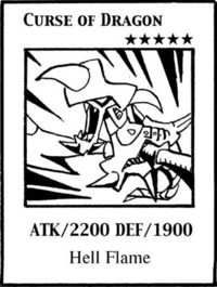 CurseofDragon-EN-Manga-DM-Lab.png