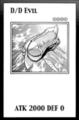 DDArk-EN-Manga-AV-Error.png