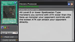HiddenPassage-TF05-EN-VG-info.png
