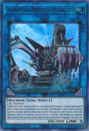 InfinitrackFortressMegaclops-MP20-EN-UR-1E.png